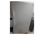 Lot: 2 - Kenmore Refrigerator