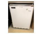 Lot: 9 - Marvel Refrigerator