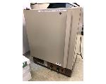 Lot: 10 - Fisher Scientific Drying Oven