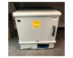 Lot: 11 - Fisher Scientific Drying Oven
