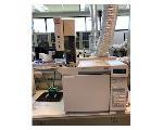 Lot: 15 - HP Gas Chromatograph (ECD)