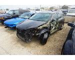 Lot: 04-67108 - 2007 Volkswagen Jetta
