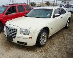 Lot: 13-65052 - 2010 Chrysler 300