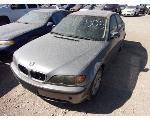 Lot: 505-61869C - 2005 BMW 325i