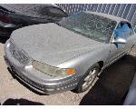 Lot: 507-61881C - 2004 BUICK REGAL