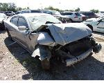Lot: 518-61509 - 2013 DODGE CHARGER