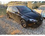 Lot: 06 - 2012 VOLKSWAGEN GOLF - KEY