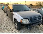 Lot: 18 - 2006 F150 EXT CAB PICKUP