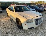 Lot: 28 - 2005 CHRYSLER 300 - KEY