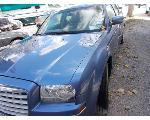 Lot: 1011 - 2007 CHRYSLER 300 - KEY