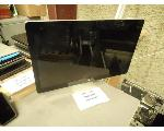 Lot: 3277 - APPLE MONITOR