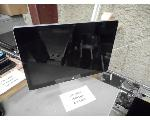 Lot: 3278 - APPLE MONITOR