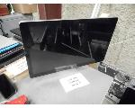 Lot: 3280 - APPLE MONITOR