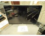 Lot: 3282 - APPLE MONITOR