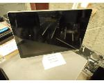 Lot: 3284 - APPLE MONITOR