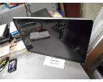 Lot: 3285 - APPLE MONITOR