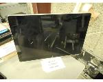 Lot: 3287 - APPLE MONITOR