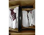 Lot: 02-23106 - (8) Pairs Of Adidas Shoes