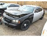 Lot: 04149 - 2010 DODGE CHARGER