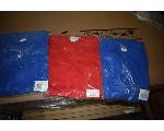 Lot: 1688 - (660) Shirts