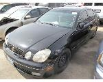 Lot: 1924432 - 1998 LEXUS GS 400