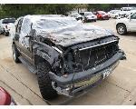 Lot: 18-2961 - 2004 CHEVROLET TAHOE SUV