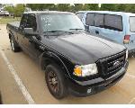 Lot: 19-2031 - 2007 FORD RANGER PICKUP