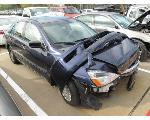 Lot: 19-2338 - 2007 HONDA ACCORD