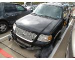 Lot: 19-2345 - 2003 FORD EXPEDITION SUV