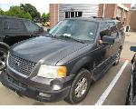 Lot: 19-2360 - 2004 FORD EXPEDITION SUV