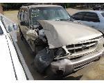 Lot: 19-2392 - 2000 FORD EXPLORER SUV