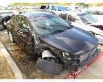 Lot: 19-2403 - 2012 NISSAN MAXIMA