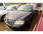 Lot: 15-67620 - 2008 Dodge Avenger