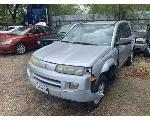 Lot: 1715 - 2003 Saturn Vue SUV - Key