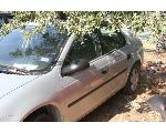 Lot: 09 - 2004 Dodge Neon - Key
