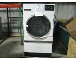 Lot: 25 - SpeedQueen Commercial  Dryer