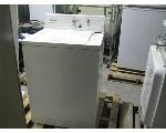 Lot: 26 - Whirlpool Washer/Dryer set
