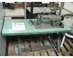 Lot: 36 - Brother Sewing Machine