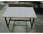 Lot: 49 - (10) Desks