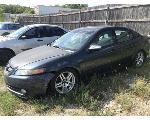 Lot: 114 - 2007 Acura TL