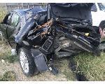 Lot: 117 - 2013 Dodge Avenger - Key