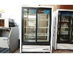 Lot: 05 - Refrigerators, Ice Machine & Beverage Coolers