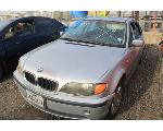 Lot: 70803.PPP - 2003 BMW 325XI