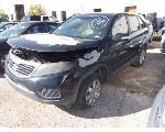Lot: 1498 - 2011 KIA SORENTO SUV