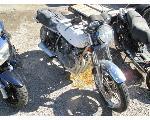 Lot: 177 - 1980 SUZUKI MOTORCYCLE