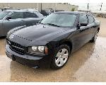 Lot: 5 - 2008 Dodge Charger