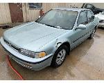 Lot: 23 - 1992 Honda Accord