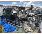 Lot: 26 - 2012 NISSAN ARMADA SUV