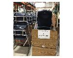 Lot: 3413 - (32) Combo Desks