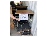 Lot: 3416 - (30) Student Desks